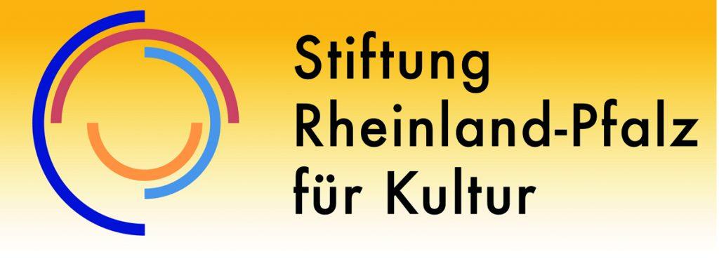 Stiftung Rheinland-Pfalz für Kultur