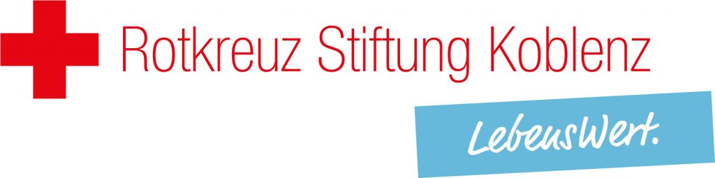 Rote Kreuz Stiftung Koblenz