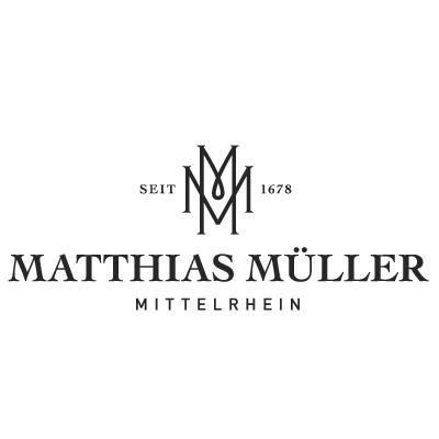 Weingut Matthias Müller