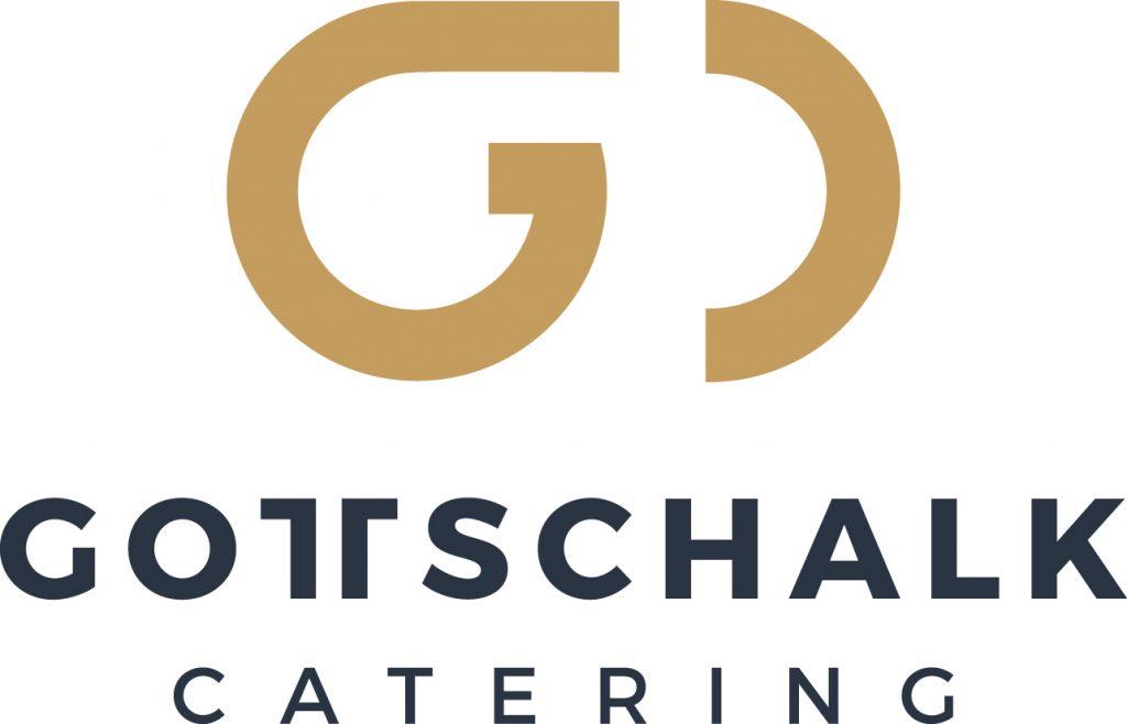 Gottschalk Catering