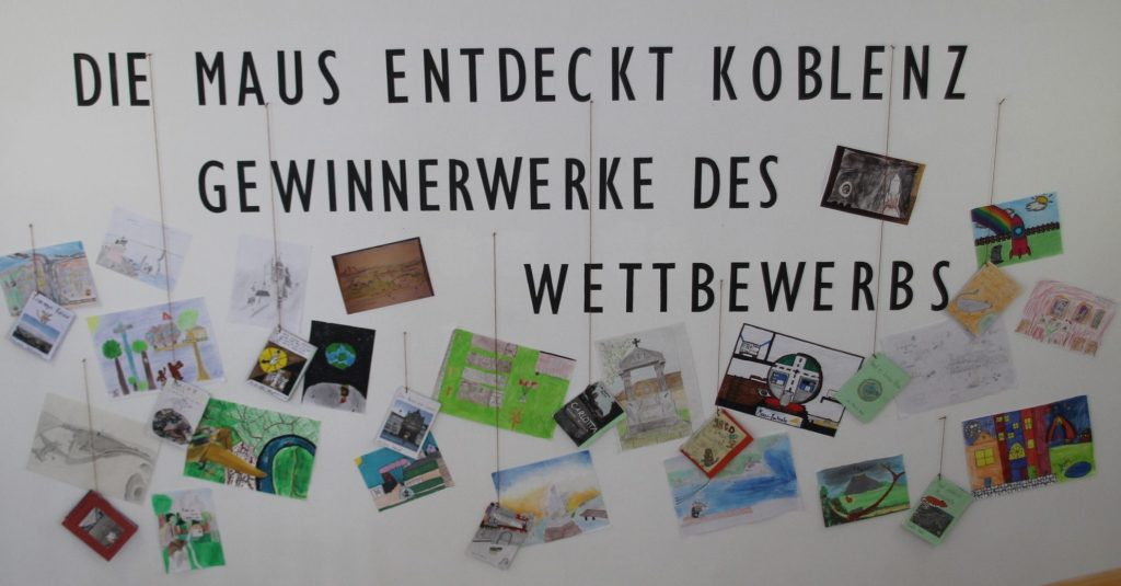 Wettbewerb Torben Kuhlmann © Ludwig Museum